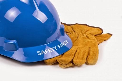 pelatihan kesehatan dan keselamatan kerja