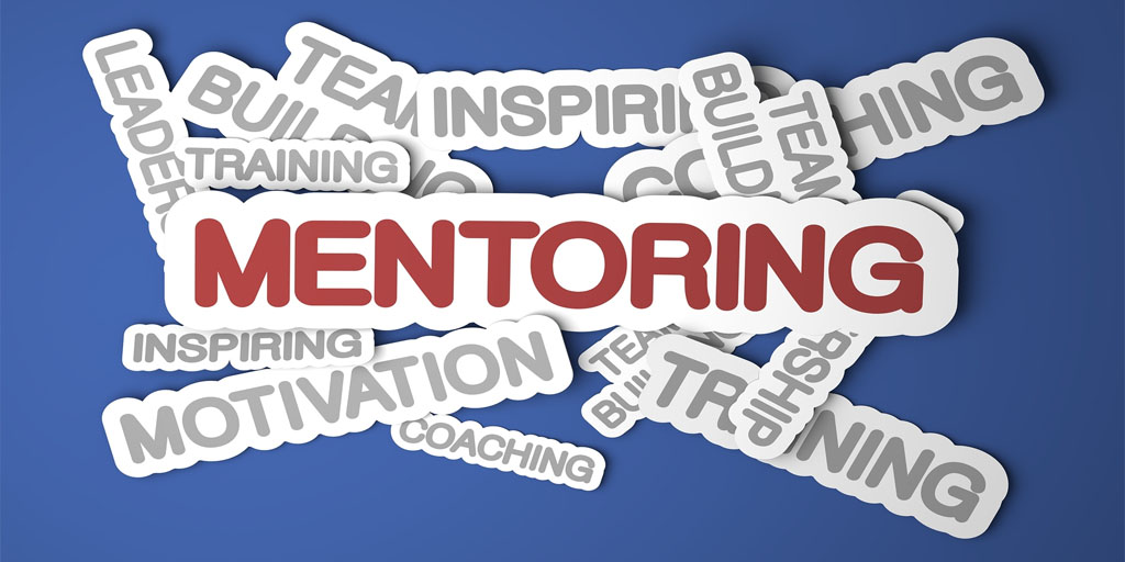 COACHING, MENTORING, AND LEADING TEAM