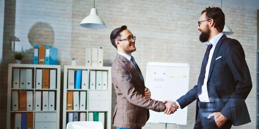 Effective Marketing Negotiation